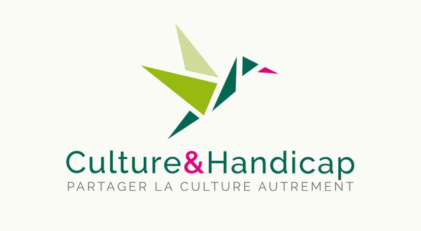 Accessibilité des lieux culturels