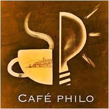 Café philo pour les grands !