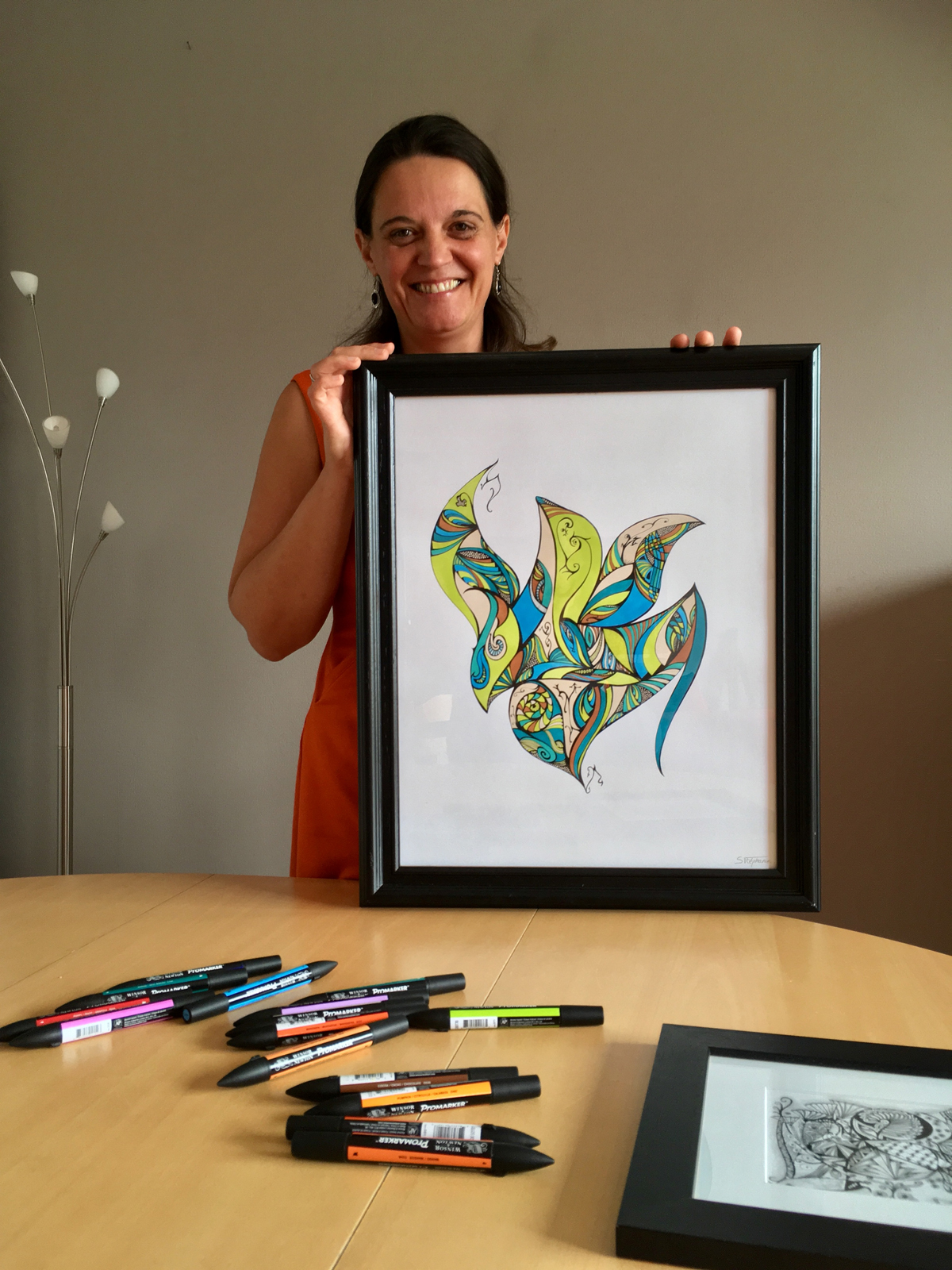 Atelier Art Tangle