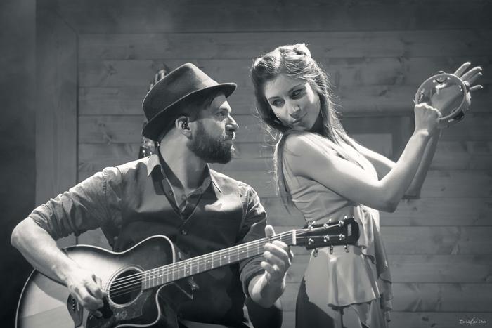 Concert «Ladislava»