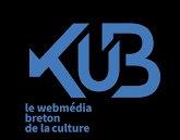 KUB, la culture en accès libre