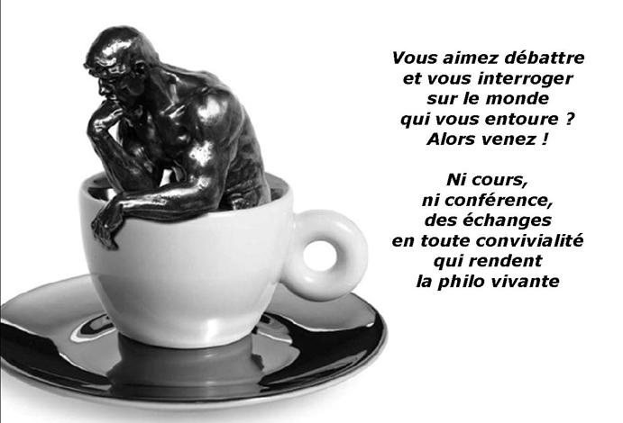 Café Philo en visio
