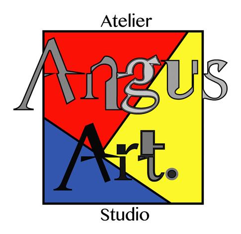 Angus Art – Stage d'écriture à Baud du 23 au 26 octobre