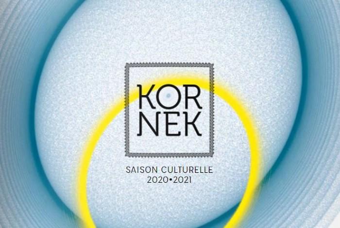 Saison culturelle Kornek