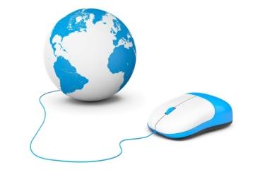 Les samedis du numérique
