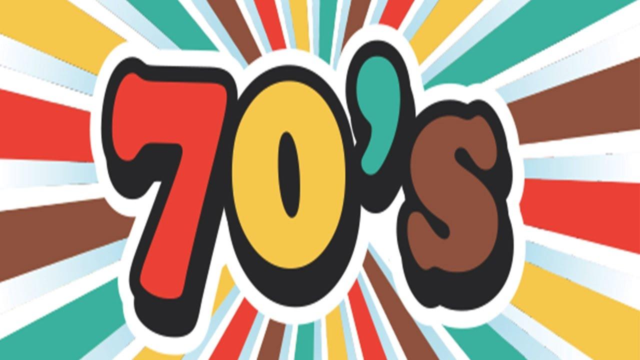 70'S A ECOUTER