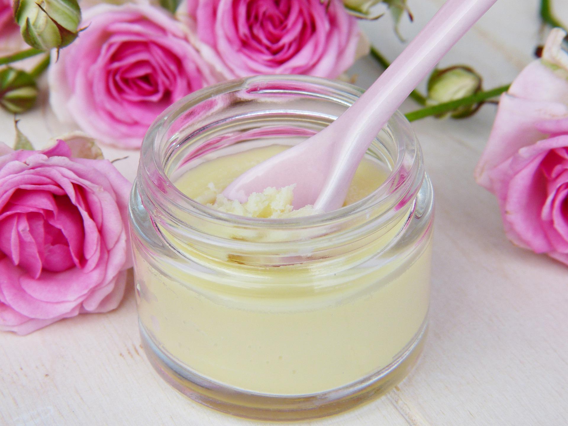 Faire ses cosmétiques naturels soi-même – 14h
