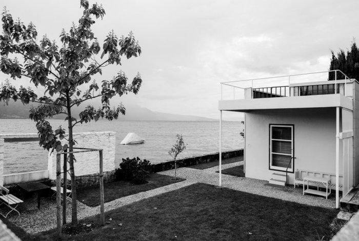 Atelier Apprentis Architectes